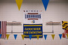 Goucher Swimming : 3 galleries with 572 photos